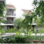  Ancient House River Resort &amp; Spa