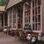  Wander the shops in Olinda
