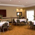 Banquet & Meeting Room