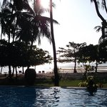 Grand Sea View Hotel resmi