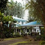 Hawi Plantation House B & B照片