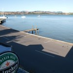 Mangonui Waterfront Motel照片