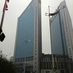  Sheraton Changsha