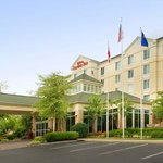 Hilton Garden Inn Atlanta NW / Kennesaw Town Centerの写真
