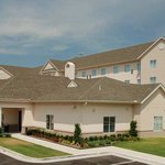  Welcome to the Homewood Suites by Hilton Tulsa-South