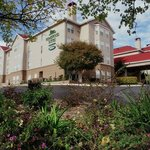  Welcome to Homewood Suites by Hilton San Antonio-Northwest