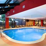  Oak Brook Hotel with Indoor Pool