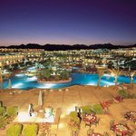 Sharm Dreams Resort Hilton