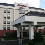 Photo of Hampton Inn Henderson