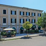 Photo of Hotel Rex Lucca