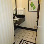 Fairfield Inn & Suites Marietta Foto
