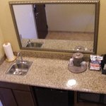 Hampton Inn & Suites Greenvilleの写真