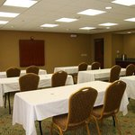  The Madison Room