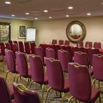 Carmel Creek Meeting Room
