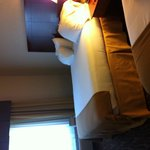 Foto di Holiday Inn Express Yreka-Shasta Area
