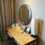 Φωτογραφία: Holiday Inn Kuwait Downtown