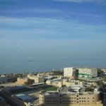 Foto de Holiday Inn Kuwait Downtown