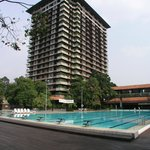Φωτογραφία: Holiday Villa Hotel & Suites Subang