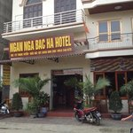 Photo of Ngan Nga Hotel