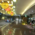 Grand China Hotel Guangzhou의 사진