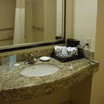 Foto Hampton Inn & Suites Clearwater / St. Petersburg - Ulmerton Road