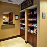 Lobby Suite Shop