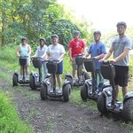 Segway of Western PA