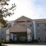 Hampton Inn - Deer Parkの写真