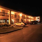 Φωτογραφία: Hampton Inn McDonough