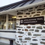 Appalachian Trail Conference Headquarters