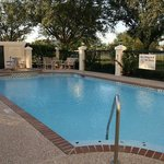 Foto de Hampton Inn & Suites Houston-Westchase