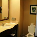  Blue Ridge Bathroom 2