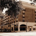 Photo of Hampton Inn Savannah - Historic District