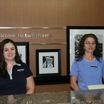 Photo de Hampton Inn Tullahoma