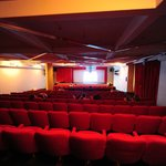  sala cinema e congressi
