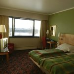  Room 226 with lake view