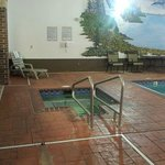 Foto de BEST WESTERN Edmond Inn & Suites
