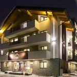 Alpinhotel Monte
