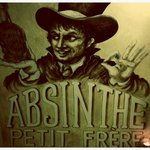  Absintherie, Prague