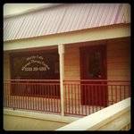 Marble Falls Massage Therapy Center