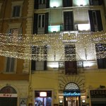  Hotel del Corso (notturna)