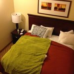 Foto de Country Inn & Suites Doswell