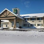 Quality Inn Mineral Point