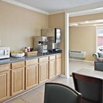 All American Inn Tupelo의 사진
