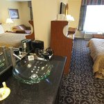  Premium Room
