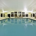 CountryInn&Suites WindyHill Pool