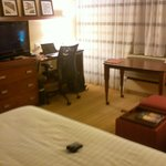 Foto de Courtyard by Marriott BWI/Fort Meade