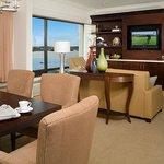  Large Presidential Suite With Potomac River Views...WOW