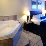  Whirlpool Suite