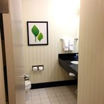 Foto de Fairfield Inn & Suites Cookeville